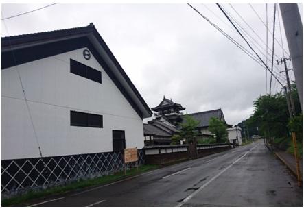 真田丸お田の方歴史散策ツアー